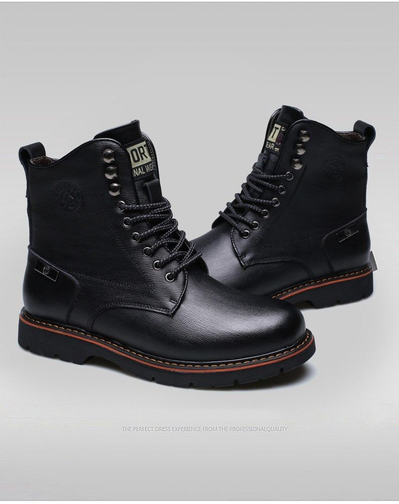 How good is this BIMUDUIYU Tactica.... Available at DIGDU today! http://www.digdu.com/products/bimuduiyu-tactical-waterproof-winter-warm-snow-boots-men-vintage-leather-motorcycle-ankle-martin-high-cut-male-casual-clearance?utm_campaign=social_autopilot&utm_source=pin&utm_medium=pin