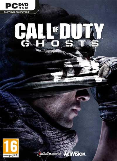 Descargar Call Of Duty Ghosts Pc Full Español Mega Mediafire Uto Full Games 0k Juegos De Gta Juegos De Ps3 Juegos De Acción