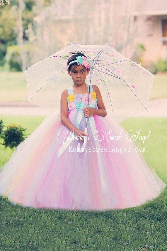 Bienvenido a mami de dulce Angel Boutique!! Con que una hermosa ...