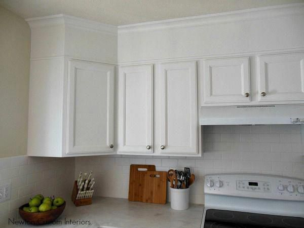 Best Four Low Cost Ways To Reinvent Tired Kitchen Cabinets 400 x 300