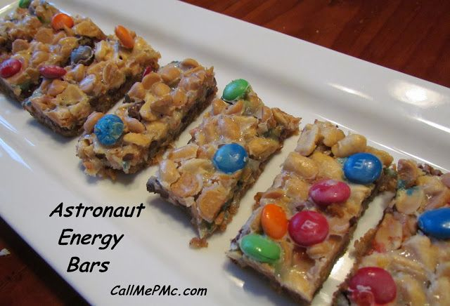 Easy Layer Bars