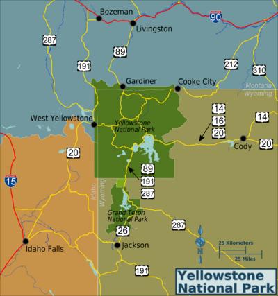 Montana Scenic Drive Beartooth Highway Beartooth Highway Montana Travel Montana Road Trips