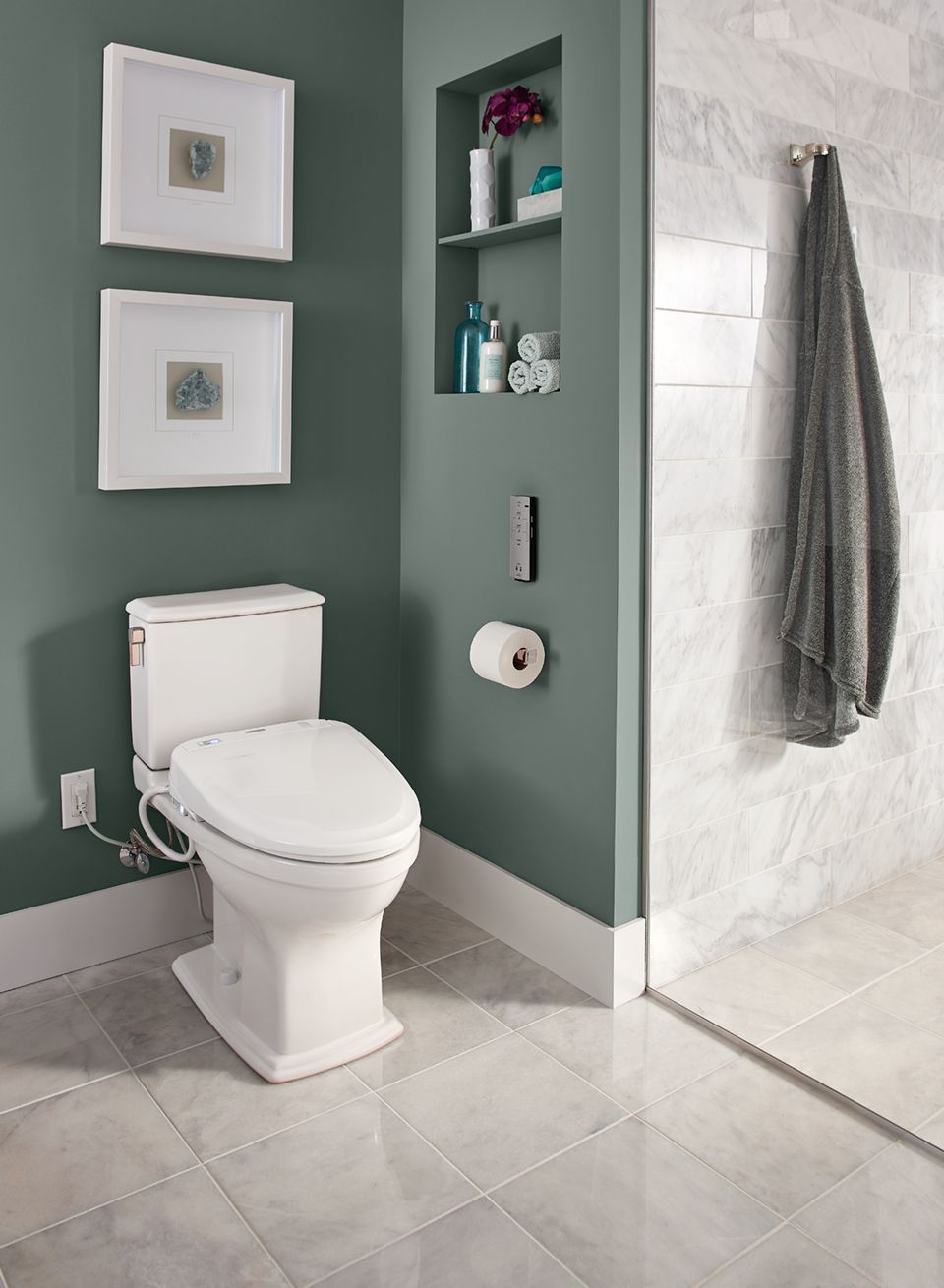 Bathroom Ideas How Much Does It Cost To Remodel A Small Bathroom Smallbathroomideas Bathroomdesignideas Bidet Toilet Seat Toto Toilet Washlet