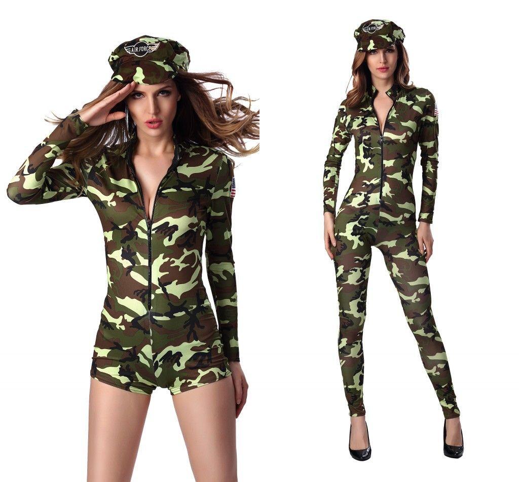 Pin on Work Wear & Uniforms