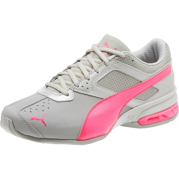 b46e488e64d8a2 Find PUMA Tazon 6 FM Women s Running Shoes and other Womens Women s at us. puma.com.