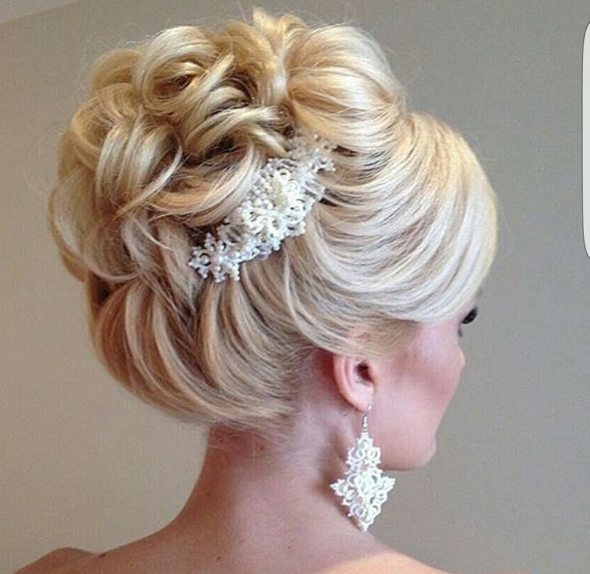 Pin By Anne Marie Theuma On Mother Of The Bride Hair Dos Mother Of The Bride Hair Wedding Hairstyles For Long Hair Wedding Hairstyles Medium Length