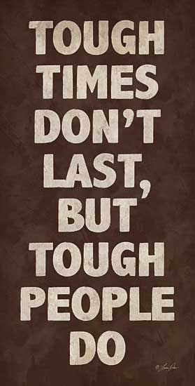 Pin by Mike Villagracia on inspire me   Tough quote, Powerful ...