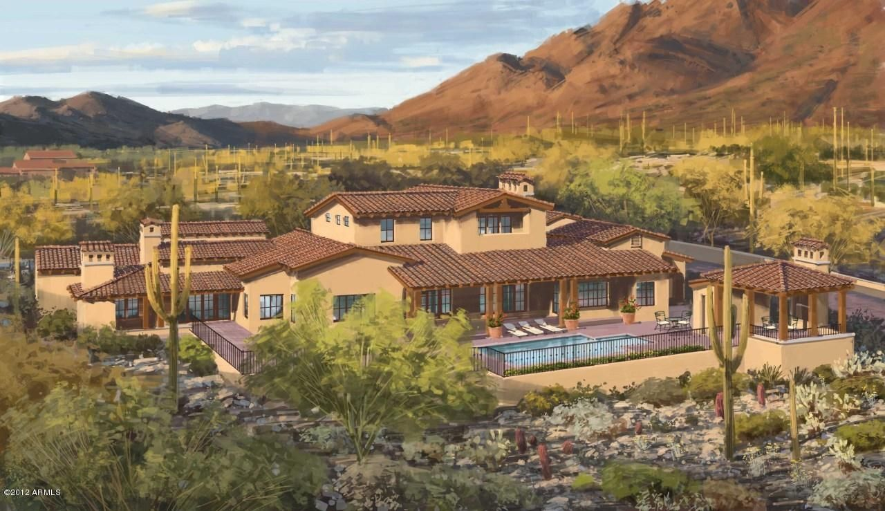 Osterman Real Estate Luxury Home Listings In Paradise Valley Scottsdale Az Luxury Real Estate Agent Scottsdale Homes For Sale Real Estate