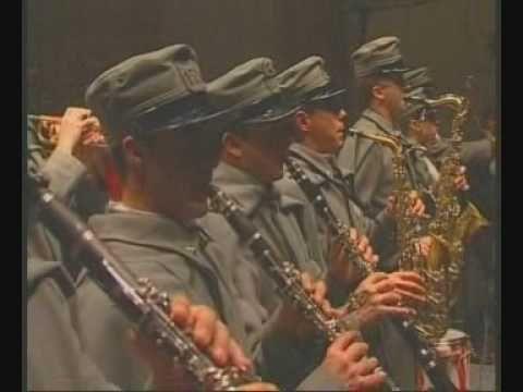 Dimonios - Inno Brigata Sassari (con testo) - YouTube ...