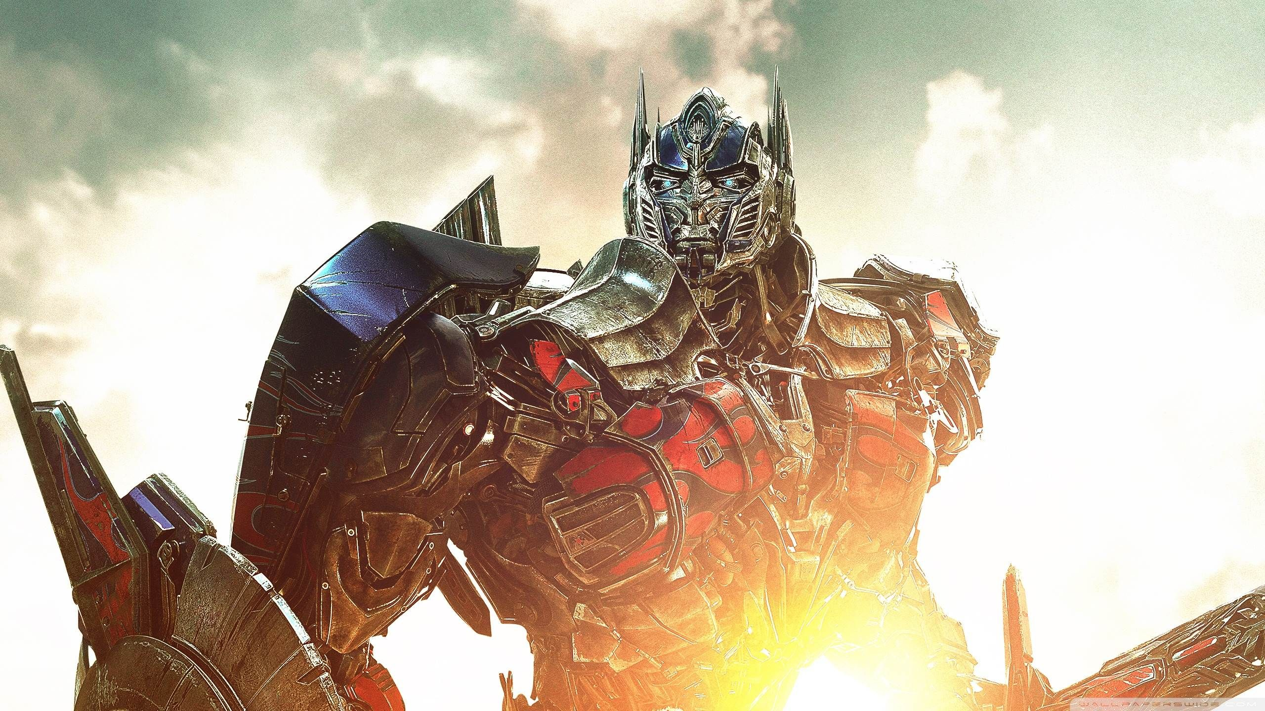 Optimus Prime Wallpapers Free Download 1600×1200 Pictures