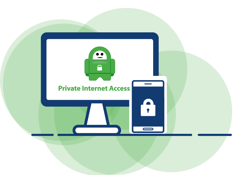 49 99 Private Internet Access Vpn Coupon 1 Year Subscription Internet Coupons Comebacks