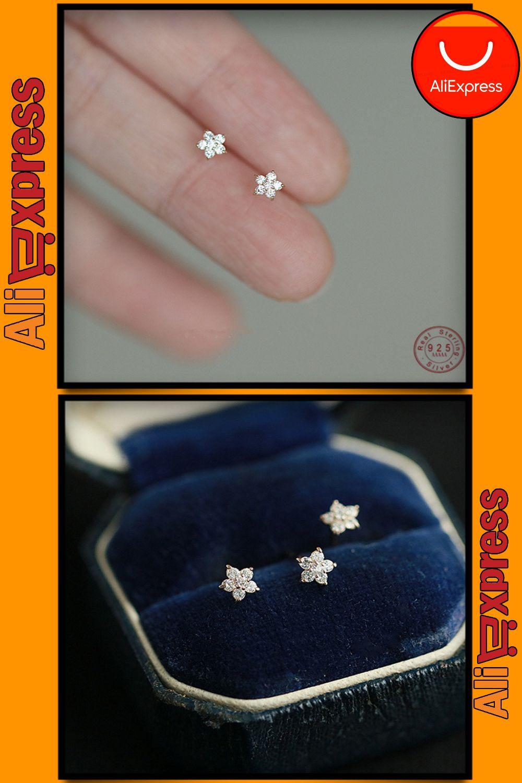 пин на доске Bijouterie 2021 Women S Jewelry And Accessories