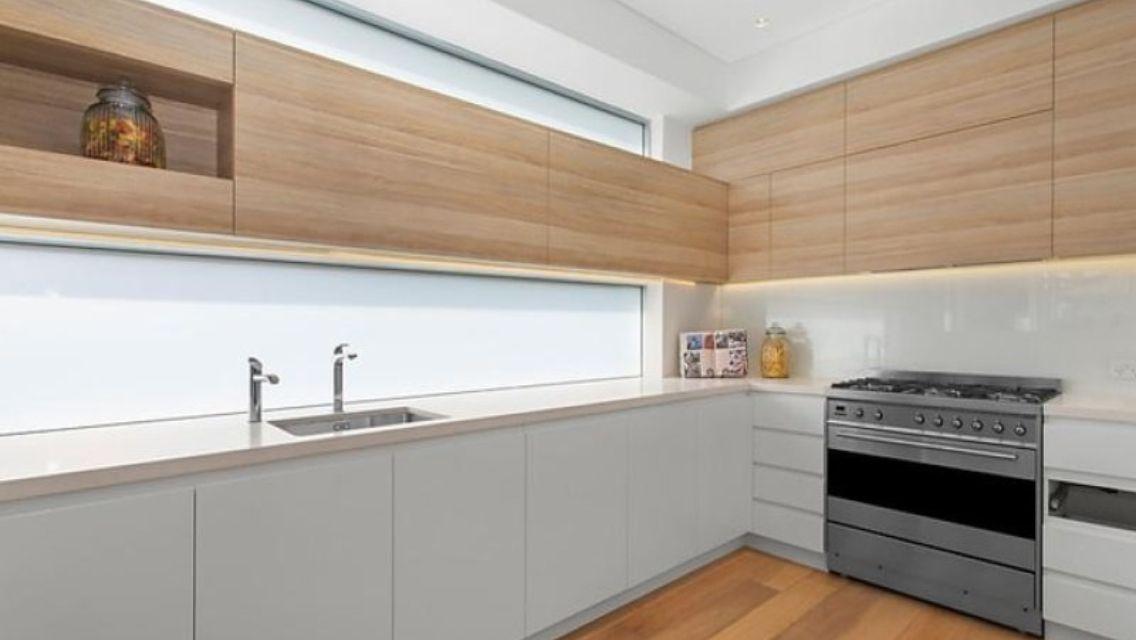 Woodworker küchen ~ Laminate rotpunkt küchen .rotpunkt pinterest kitchens