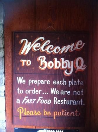 Bobby Qs Cookeville See 35 Unbiased Reviews Of Bobby Qs Rated 4