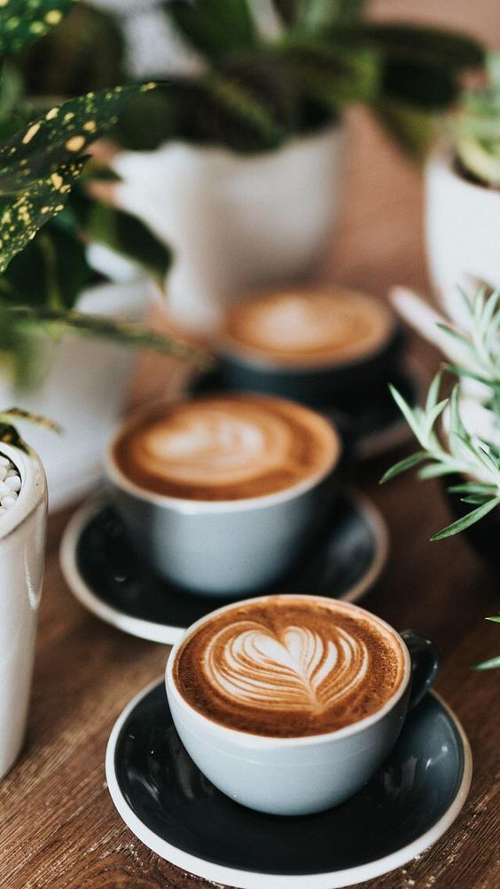 Coffee Coffee Beans Espresso Latte Coffee Photography Coffee Recipes Aesthetic Coffee Coffee Lover