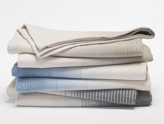 Strata Organic Blanket Blankets Quilts Throws Bed Coyuchi Organic Blankets Organic Cotton Sheets Organic Bedding