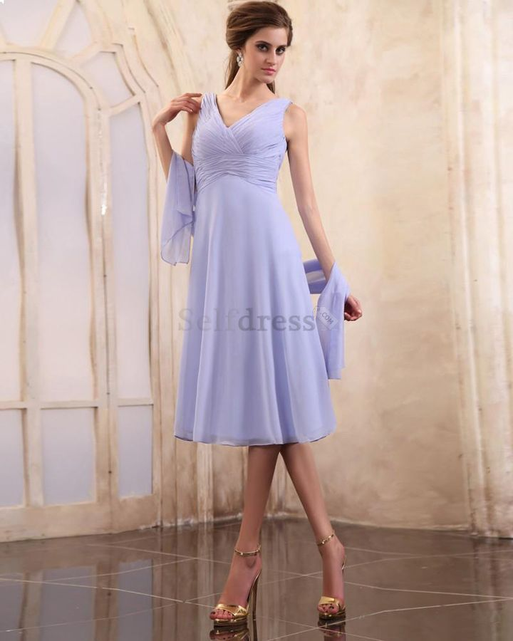 Casual mother of the bride dresses for summer line for Mother of the bride dresses for casual summer wedding