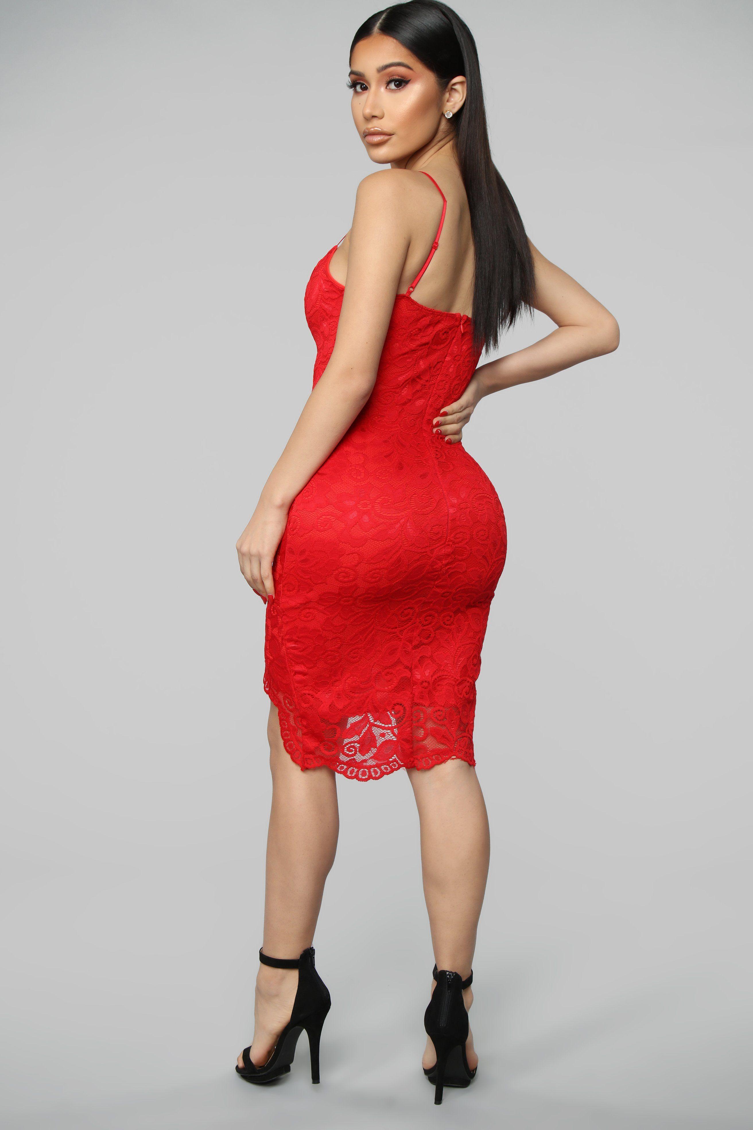 Pin On Dress [ 3936 x 2624 Pixel ]