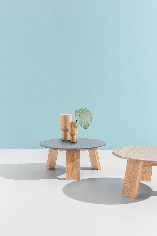 Maya Coffee Table By Discipline Furniture Coffee Table Table Contemporary Furniture Design [ 2401 x 1601 Pixel ]