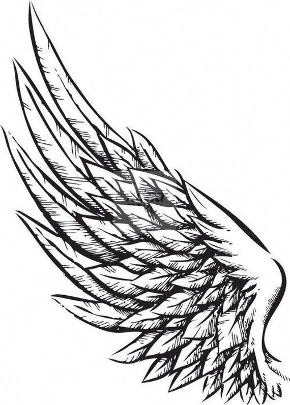 Photo of Tattoos für Männer und Frauen –  Ärmel Handgelenk Tätowierung  – #frauen #f…