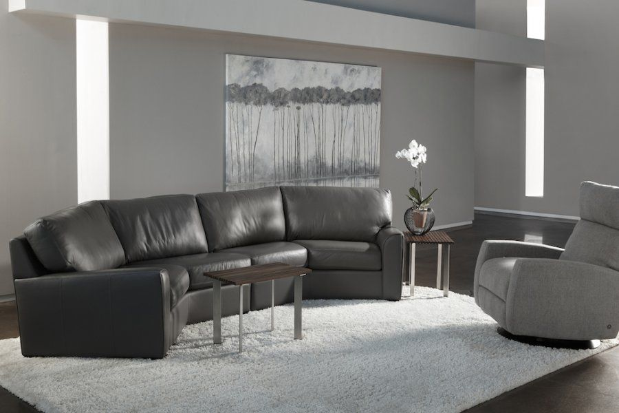 Furniture Store Bend Oregon Bend Furniture And Design Love The