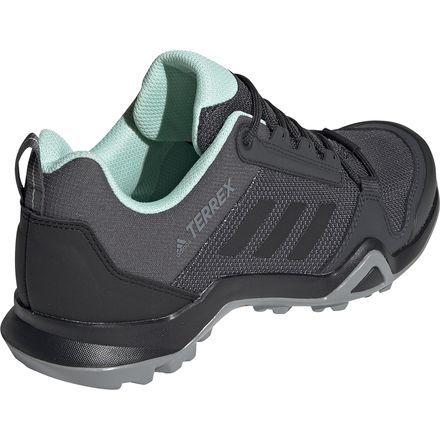 Terrex AX3 Hiking Shoe – Women's