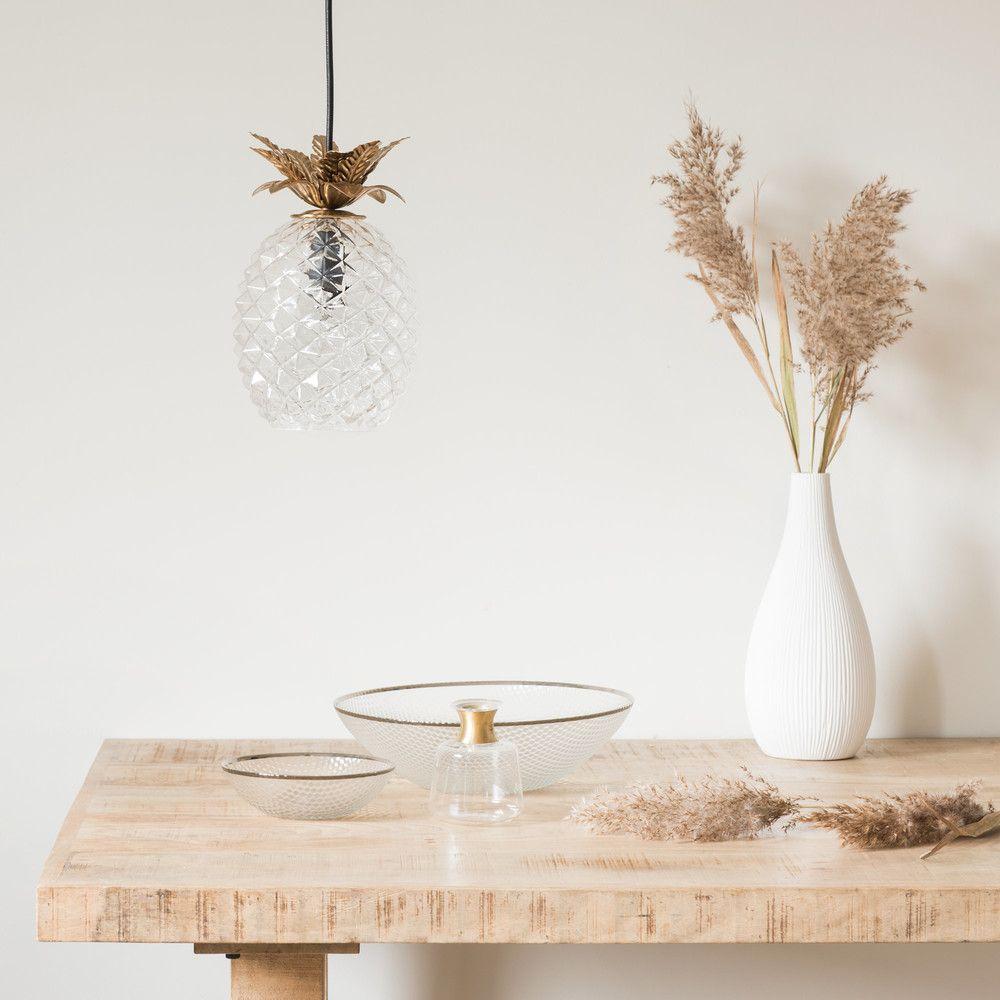 Hängelampen | Light decorations, Decor, Light my fire