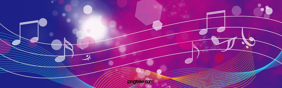 Fantasi Musik Latar Belakang in 2020