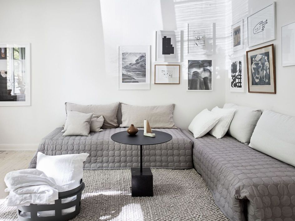 Astrid the netherlands followed by 290k lovely people interior design
