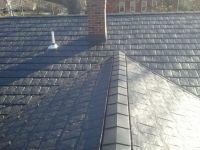 Metal Roofing Shingles Tamko Slat Impression Metal Roofing Prices Metal Roof Fibreglass Roof