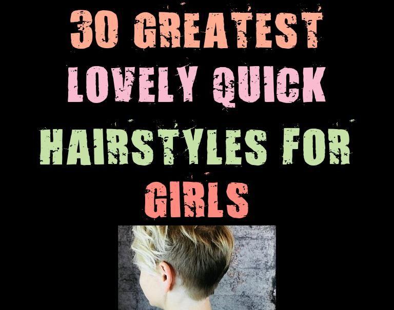 Pin On Short Hair Styles 2020