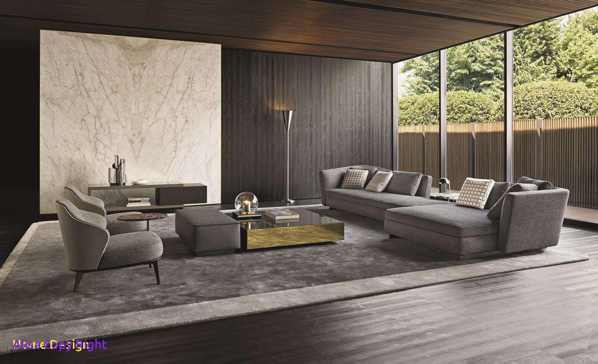 Pin By Home Design Diy On Alisa Home Diy Luxury Italian Furniture Italian Bedroom Furniture Italian Furniture Brands