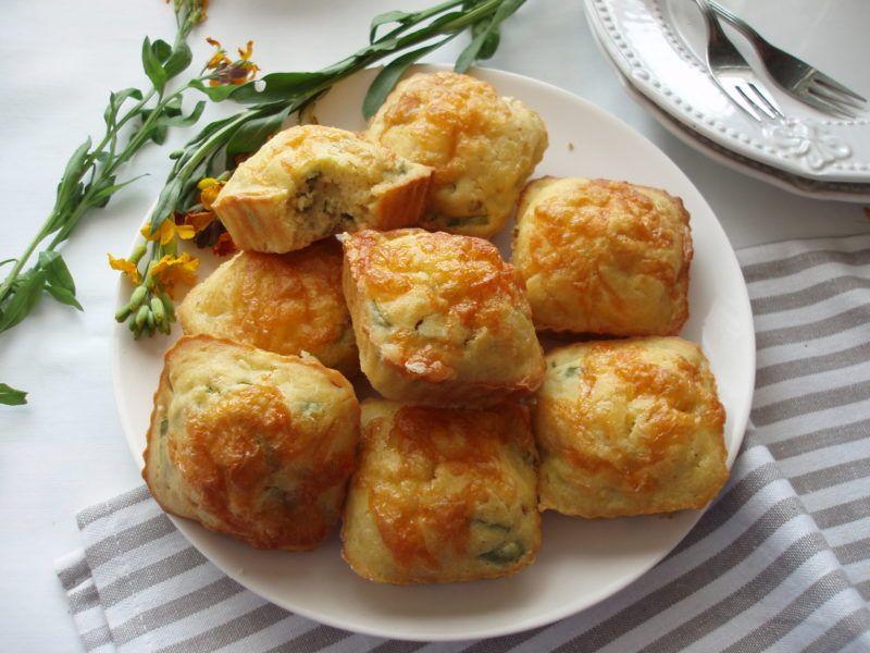 LA CUISINE CRÉATIVE: Recepti za savršen prolećni piknik - Francuski tost