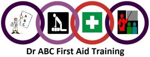 Pin On First Aid
