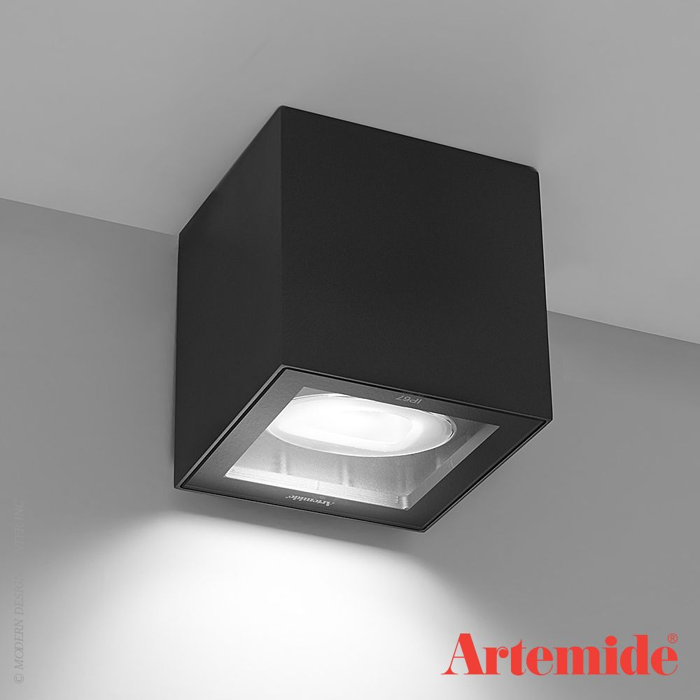 The artemide basolo 16 floor or ceiling light is a surface floor basolo 16 floor or ceiling outdoor light arubaitofo Choice Image