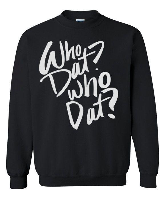 7989b86dbfa6 iggy azalea fancy who dat who dat paisleyHeather Grey sweatshirt Unisex  Silk Screen print Gildan Sweatshirt on Etsy