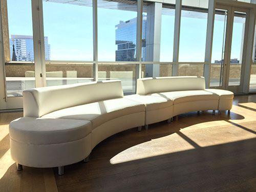 event design inspiration rental furniture for event inspiration
