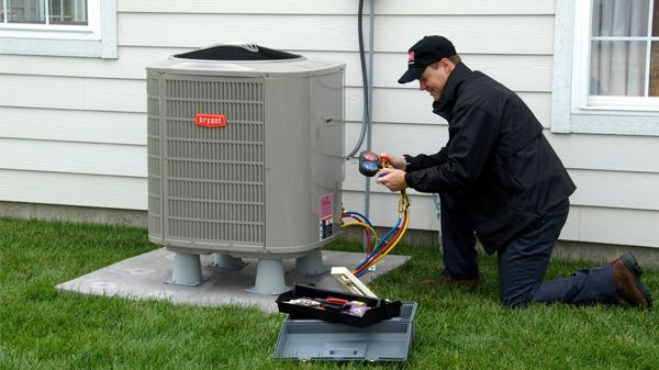 Pin By Roy Norton On 9 June Heating Air Conditioning Hvac