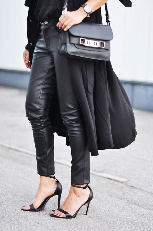 Laura Dittrich - fashionlandscape
