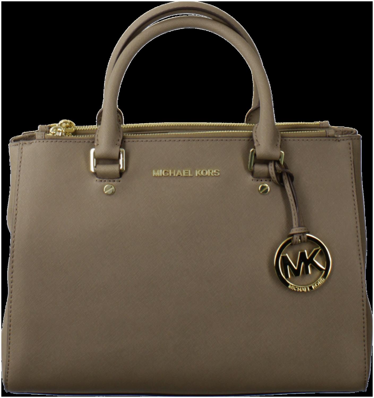 84d80c3330c ... Taupe Michael Kors Handbag httpwww.omoda.nldames ...