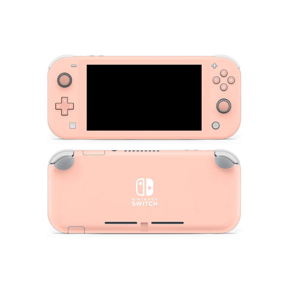 Epingle Sur Nintendo Switch