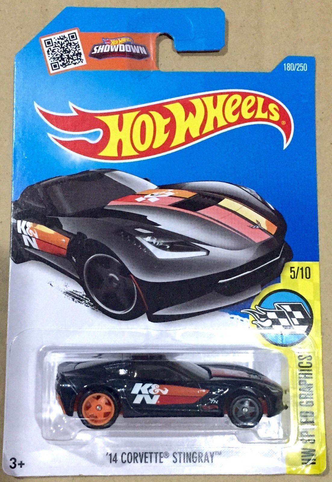 Hot Wheels Super Treasure Hunts: 2016 HOT WHEELS SUPER ...