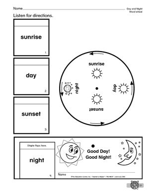 results for sun worksheet 1 guest the mailbox summerlistprojects pinterest. Black Bedroom Furniture Sets. Home Design Ideas