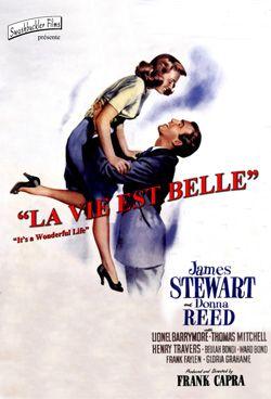 La Vie Est Belle Film Analyse : belle, analyse, Belle, Film,, Belle,