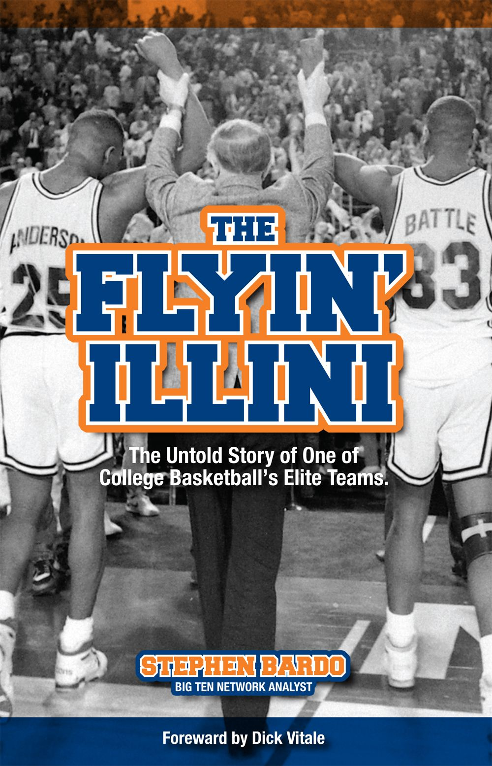 The 1989 University Of Illinois Men S Basketball Team Made A Magical Run All The Way To The College Basketball College Basketball Fans Basketball Shoes For Men