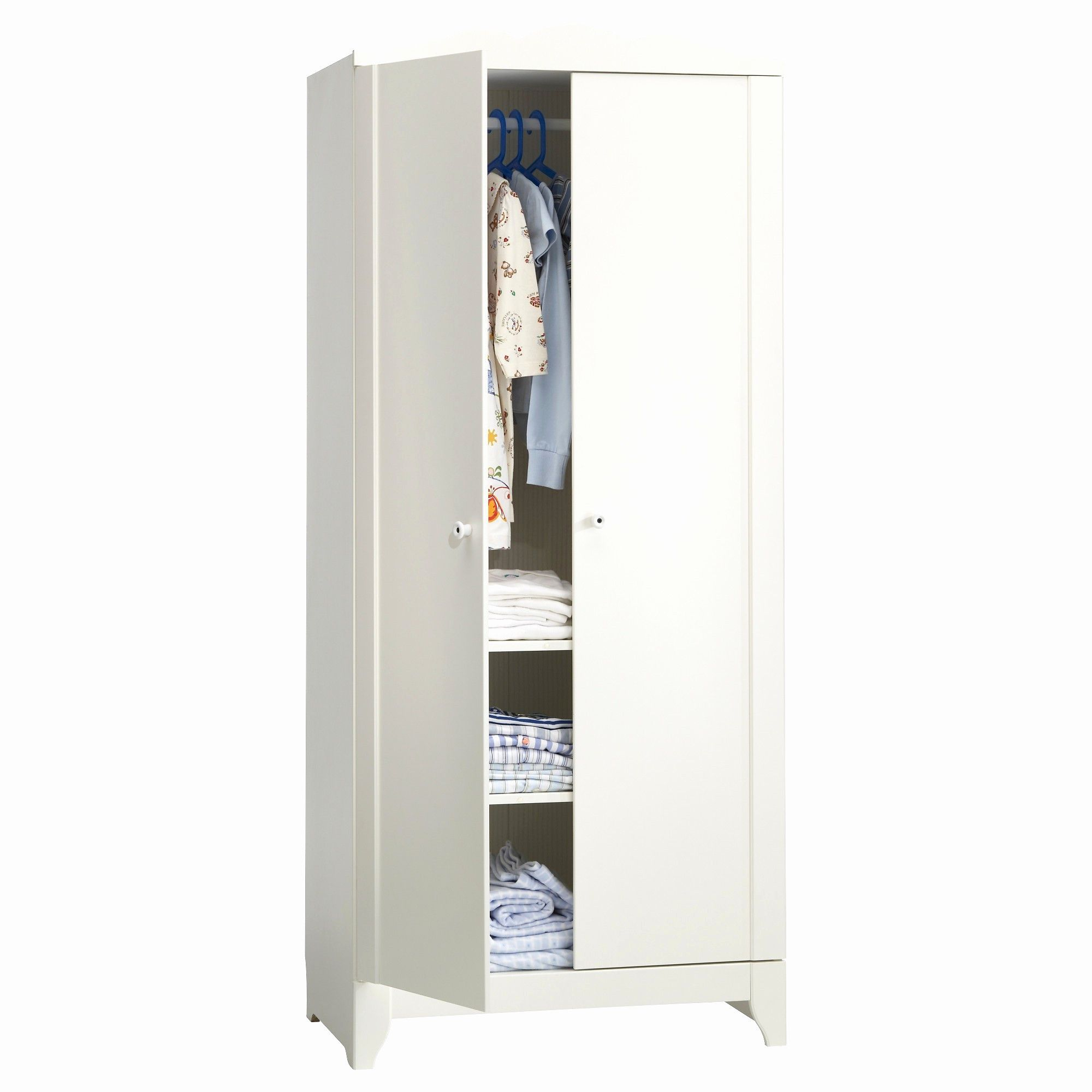 best of notice montage armoire porte coulissante conforama