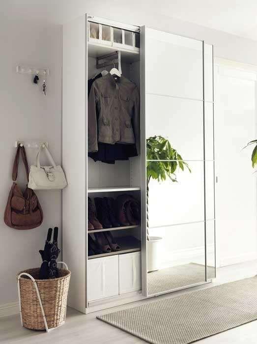 Risultati immagini per mobili ingresso moderni   Arredamento d ...