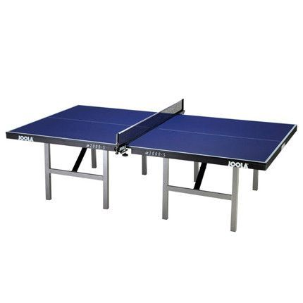 2000-S Ping Pong Table #pingpong