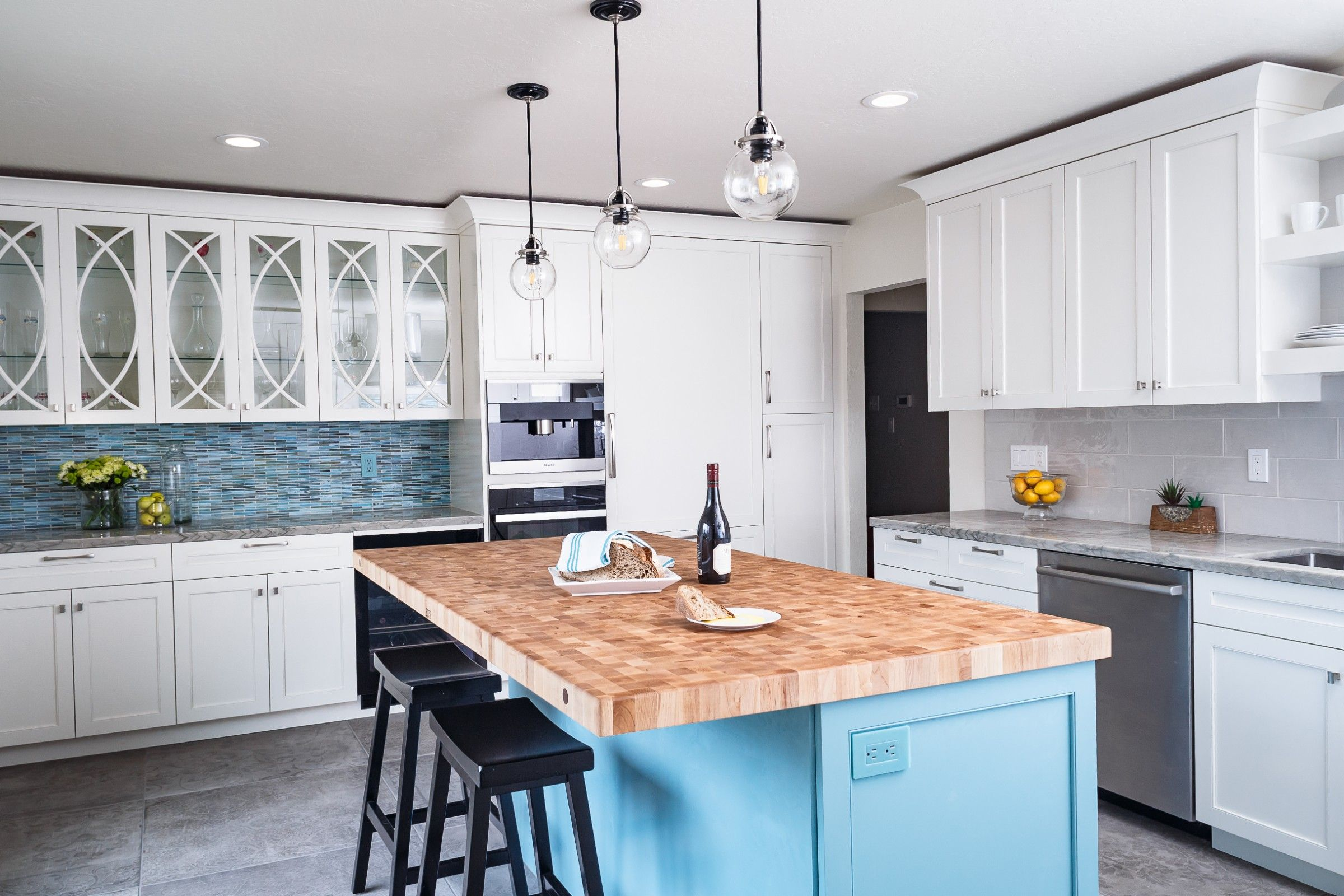 Kitchen Remodel Cost San Francisco Kitchen Remodel Estimate Small Kitchen Remodel Cost Kitchen Remodel Cost