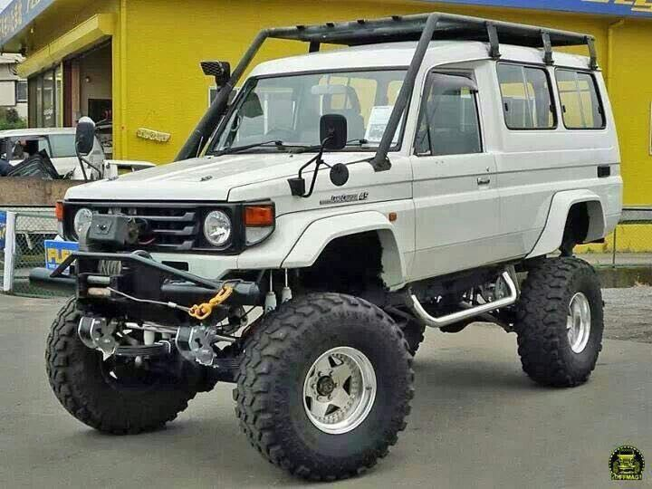 Jeep Safaris Pakistan Available At Tour In Pakistan Land